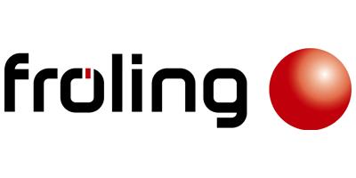 froeling
