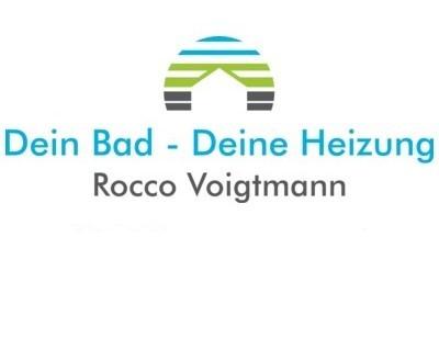Logo- Dein Bad - Deine Heizung